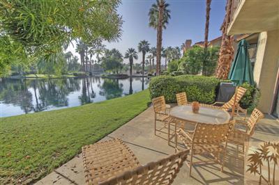 54998 Firestone, La Quinta, CA 92253 Photo 20