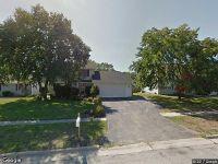 Home for sale: Edwin, Loves Park, IL 61111