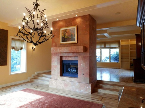 690 Woodridge Ln., Prescott, AZ 86303 Photo 2
