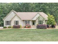 Home for sale: 211 Ashland Oaks Dr., Catawba, SC 29704