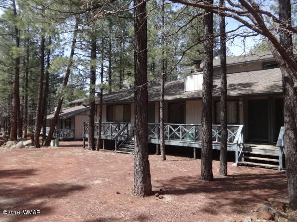 6126 Buck Springs Rd., Pinetop, AZ 85935 Photo 106