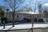 Home for sale: 1445 Longboat Avenue, Beachwood, NJ 08722