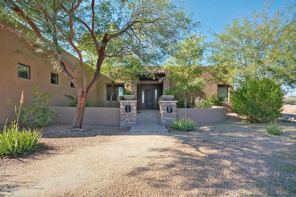 36510 N. 26th St., Cave Creek, AZ 85331 Photo 8