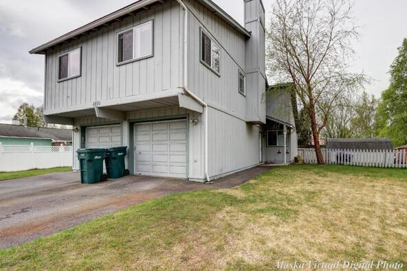 8450 Mentra Ct., Anchorage, AK 99518 Photo 23