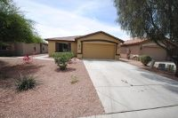 Home for sale: 295 W. Angus Rd., San Tan Valley, AZ 85143