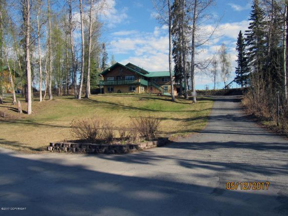 36715 Edgington Rd., Soldotna, AK 99669 Photo 78