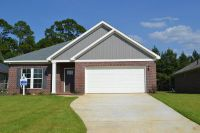 Home for sale: 204 Huron, Dothan, AL 36301
