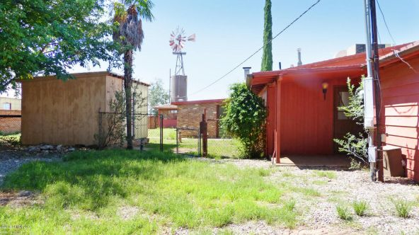 2177 S. Naco Hwy., Bisbee, AZ 85603 Photo 13