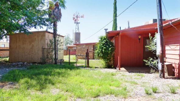 2177 S. Naco Hwy., Bisbee, AZ 85603 Photo 70
