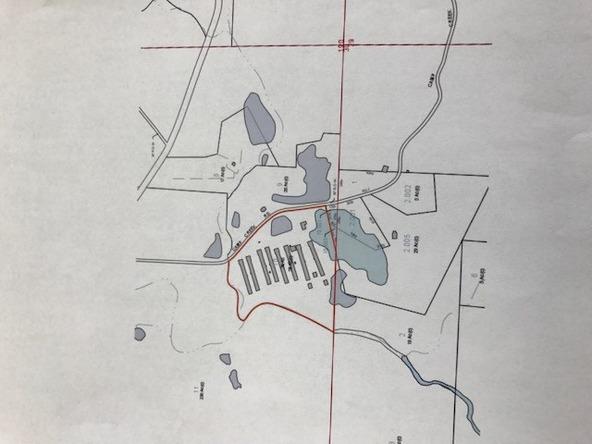 640 Camp Creek Rd., Hackleburg, AL 35564 Photo 2