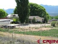 Home for sale: 2161 Hwy. 160/491, Cortez, CO 81321