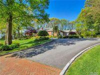 Home for sale: 192 Yukon Dr., Woodbury, NY 11797