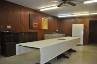 Home for sale: 210 N. Market St., Winamac, IN 46996