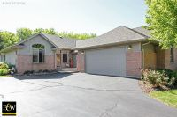Home for sale: 11360 Lindbergh Ln., Poplar Grove, IL 61065