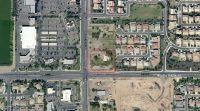 Home for sale: 4929 S. Gilbert Rd., Chandler, AZ 85249