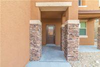 Home for sale: 14653 Rockbridge Avenue, El Paso, TX 79938