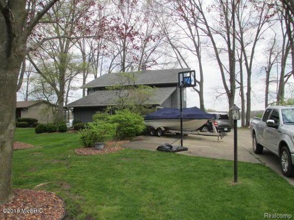2600 Lake Shore Dr., Hillsdale, MI 49242 Photo 4