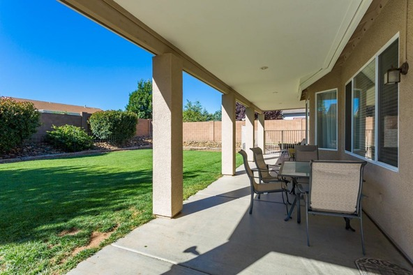 7627 E. Cir. Wagons Way, Prescott Valley, AZ 86315 Photo 29