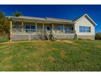 Home for sale: 270 Louellen Ln., Jonesborough, TN 37659