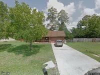 Home for sale: Sanderling, Middleburg, FL 32068