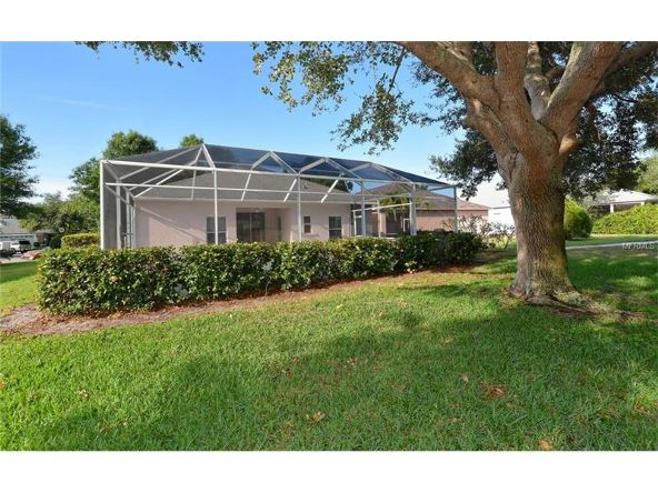 12309 Mosswood Pl., Lakewood Ranch, FL 34202 Photo 27