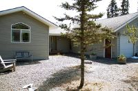 Home for sale: 34120 Snow Ln., Soldotna, AK 99669