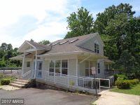Home for sale: 1010 Prince Frederick Blvd., Prince Frederick, MD 20678