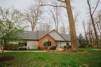 Home for sale: 2511 S.E. Sr 116, Bluffton, IN 46714