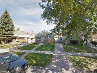 Home for sale: Washington, Franklin Park, IL 60131