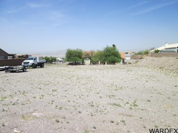 813 Park Hill Ave., Bullhead City, AZ 86429 Photo 1