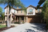 Home for sale: 289 Cross Rail Ln., Norco, CA 92860