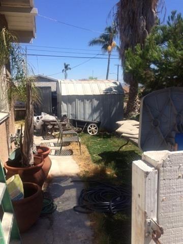 3505 Bancroft, San Diego, CA 92104 Photo 11