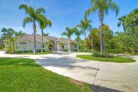 Home for sale: 15066 Huntington Gate, Poway, CA 92064