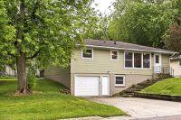 Home for sale: 214 4th St. N.E., Byron, MN 55920
