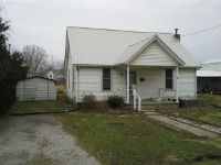 Home for sale: 320 S. Williams St., Worthington, IN 47471