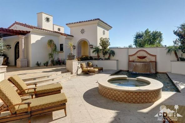 52425 Via Dona, Lot #122, La Quinta, CA 92253 Photo 32