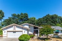 Home for sale: 4435 Piedra Ct., Rocklin, CA 95677
