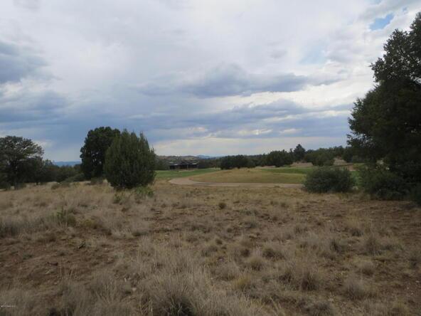 5450 Bruno Canyon Dr., Prescott, AZ 86305 Photo 21