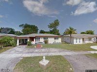 Home for sale: 13th, North Miami Beach, FL 33162