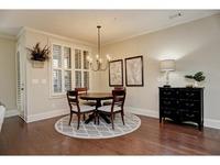 Home for sale: 211 Nottaway Ln., Alpharetta, GA 30009