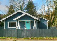 Home for sale: 1015 Warren Ave., Bremerton, WA 98337