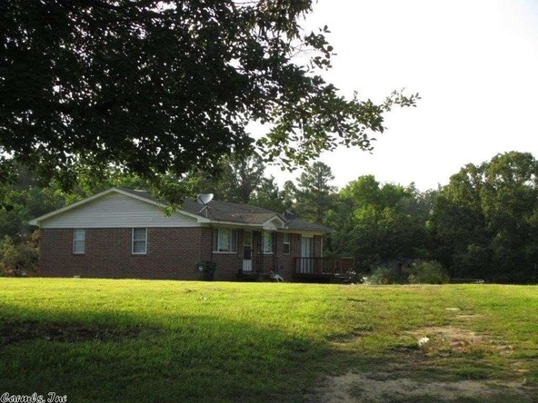 1526 N. Pearcy Rd., Pearcy, AR 71964 Photo 19