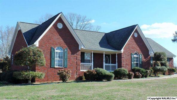 278 County Rd. 557, Grove Oak, AL 35975 Photo 10