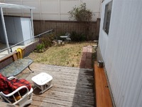 Home for sale: 4616 N. River Rd., Oceanside, CA 92057
