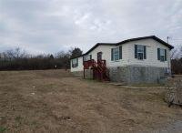 Home for sale: 145 Elmhurst Ave., Nashville, TN 37207