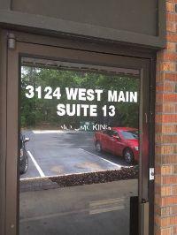 Home for sale: 3124 Main St. Suite 13, Dothan, AL 36305