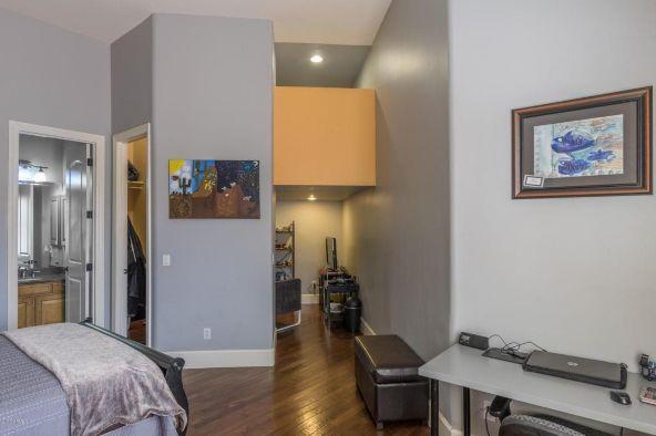 6440 W. Line Dr., Glendale, AZ 85310 Photo 62
