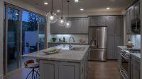 Home for sale: 4341 Shoreline Way, Oceanside, CA 92056