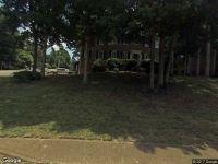 Home for sale: Brandon, Marietta, GA 30066