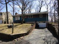 Home for sale: 42 Demarest Ave., Oakland, NJ 07436